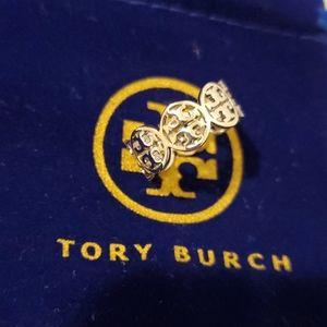 Tory Burch Ring 💍, Firm Price
